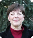 Carol Travis