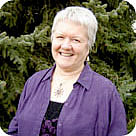 Maureen Waller