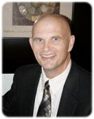 David Lesser