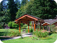 Come Visit Still Meadow Community in Oregon